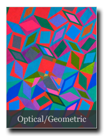 optical/geometric